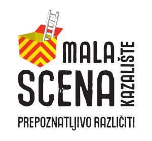 Aplauz teatar @ Mala Scena